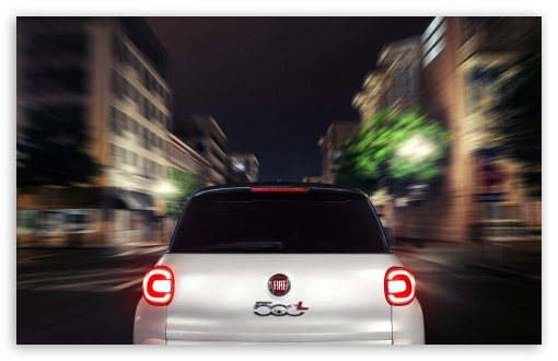 2014 Fiat 500L Speed ❤ 4K UHD Wallpaper for Wide 16:10 5:3 Widescreen WHXGA WQXGA WUXGA WXGA WGA ; 4K UHD 16:9 Ultra High Definition 2160p 1440p 1080p 900p 720p ; Standard 4:3 5:4 3:2 Fullscreen UXGA XGA SVGA QSXGA SXGA DVGA HVGA HQVGA ( Apple PowerBook G4 iPhone 4 3G 3GS iPod Touch ) ; Tablet 1:1 ; iPad 1/2/Mini ; Mobile 4:3 5:3 3:2 16:9 5:4 - UXGA XGA SVGA WGA DVGA HVGA HQVGA ( Apple PowerBook G4 iPhone 4 3G 3GS iPod Touch ) 2160p 1440p 1080p 900p 720p QSXGA SXGA ; Dual 16:10 5:3 4:3 5:4 WHXGA WQXGA WUXGA WXGA WGA UXGA XGA SVGA QSXGA SXGA ;