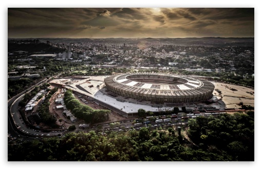 2014 FIFA World Cup Brazil Stadium ❤ 4K UHD Wallpaper for Wide 16:10 5:3 Widescreen WHXGA WQXGA WUXGA WXGA WGA ; 4K UHD 16:9 Ultra High Definition 2160p 1440p 1080p 900p 720p ; UHD 16:9 2160p 1440p 1080p 900p 720p ; Standard 4:3 5:4 3:2 Fullscreen UXGA XGA SVGA QSXGA SXGA DVGA HVGA HQVGA ( Apple PowerBook G4 iPhone 4 3G 3GS iPod Touch ) ; Tablet 1:1 ; iPad 1/2/Mini ; Mobile 4:3 5:3 3:2 16:9 5:4 - UXGA XGA SVGA WGA DVGA HVGA HQVGA ( Apple PowerBook G4 iPhone 4 3G 3GS iPod Touch ) 2160p 1440p 1080p 900p 720p QSXGA SXGA ;