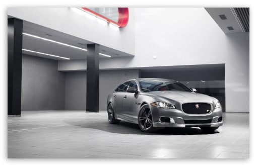2014 Jaguar XJR HD wallpaper for Wide 16:10 5:3 Widescreen WHXGA WQXGA WUXGA WXGA WGA ; HD 16:9 High Definition WQHD QWXGA 1080p 900p 720p QHD nHD ; Standard 4:3 5:4 3:2 Fullscreen UXGA XGA SVGA QSXGA SXGA DVGA HVGA HQVGA devices ( Apple PowerBook G4 iPhone 4 3G 3GS iPod Touch ) ; Tablet 1:1 ; iPad 1/2/Mini ; Mobile 4:3 5:3 3:2 16:9 5:4 - UXGA XGA SVGA WGA DVGA HVGA HQVGA devices ( Apple PowerBook G4 iPhone 4 3G 3GS iPod Touch ) WQHD QWXGA 1080p 900p 720p QHD nHD QSXGA SXGA ; Dual 16:10 5:3 16:9 4:3 5:4 WHXGA WQXGA WUXGA WXGA WGA WQHD QWXGA 1080p 900p 720p QHD nHD UXGA XGA SVGA QSXGA SXGA ;