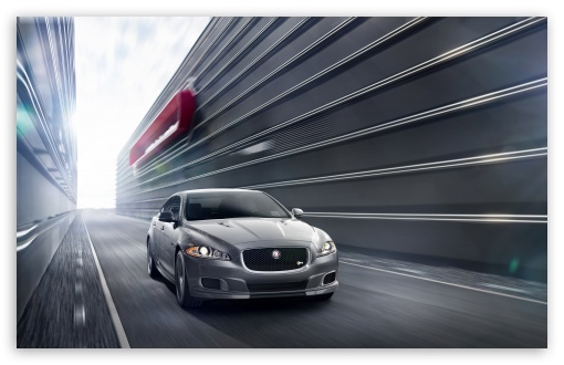 2014 Jaguar XJR Car HD wallpaper for Wide 16:10 5:3 Widescreen WHXGA WQXGA WUXGA WXGA WGA ; HD 16:9 High Definition WQHD QWXGA 1080p 900p 720p QHD nHD ; Standard 4:3 5:4 3:2 Fullscreen UXGA XGA SVGA QSXGA SXGA DVGA HVGA HQVGA devices ( Apple PowerBook G4 iPhone 4 3G 3GS iPod Touch ) ; Tablet 1:1 ; iPad 1/2/Mini ; Mobile 4:3 5:3 3:2 16:9 5:4 - UXGA XGA SVGA WGA DVGA HVGA HQVGA devices ( Apple PowerBook G4 iPhone 4 3G 3GS iPod Touch ) WQHD QWXGA 1080p 900p 720p QHD nHD QSXGA SXGA ; Dual 16:10 5:3 16:9 4:3 5:4 WHXGA WQXGA WUXGA WXGA WGA WQHD QWXGA 1080p 900p 720p QHD nHD UXGA XGA SVGA QSXGA SXGA ;