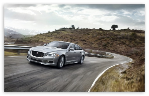 2014 Jaguar XJR Road HD wallpaper for Wide 16:10 5:3 Widescreen WHXGA WQXGA WUXGA WXGA WGA ; HD 16:9 High Definition WQHD QWXGA 1080p 900p 720p QHD nHD ; Standard 4:3 5:4 3:2 Fullscreen UXGA XGA SVGA QSXGA SXGA DVGA HVGA HQVGA devices ( Apple PowerBook G4 iPhone 4 3G 3GS iPod Touch ) ; Tablet 1:1 ; iPad 1/2/Mini ; Mobile 4:3 5:3 3:2 16:9 5:4 - UXGA XGA SVGA WGA DVGA HVGA HQVGA devices ( Apple PowerBook G4 iPhone 4 3G 3GS iPod Touch ) WQHD QWXGA 1080p 900p 720p QHD nHD QSXGA SXGA ; Dual 16:10 5:3 16:9 4:3 5:4 WHXGA WQXGA WUXGA WXGA WGA WQHD QWXGA 1080p 900p 720p QHD nHD UXGA XGA SVGA QSXGA SXGA ;