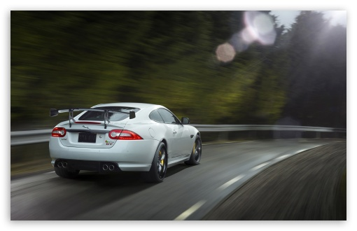 2014 Jaguar XKR S GT Rear HD wallpaper for Wide 16:10 5:3 Widescreen WHXGA WQXGA WUXGA WXGA WGA ; HD 16:9 High Definition WQHD QWXGA 1080p 900p 720p QHD nHD ; Standard 4:3 5:4 3:2 Fullscreen UXGA XGA SVGA QSXGA SXGA DVGA HVGA HQVGA devices ( Apple PowerBook G4 iPhone 4 3G 3GS iPod Touch ) ; Tablet 1:1 ; iPad 1/2/Mini ; Mobile 4:3 5:3 3:2 16:9 5:4 - UXGA XGA SVGA WGA DVGA HVGA HQVGA devices ( Apple PowerBook G4 iPhone 4 3G 3GS iPod Touch ) WQHD QWXGA 1080p 900p 720p QHD nHD QSXGA SXGA ; Dual 16:10 5:3 16:9 4:3 5:4 WHXGA WQXGA WUXGA WXGA WGA WQHD QWXGA 1080p 900p 720p QHD nHD UXGA XGA SVGA QSXGA SXGA ;