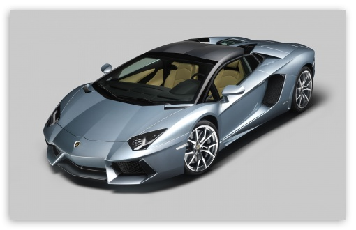 2014 Lamborghini Aventador LP700 4 Roadster HD wallpaper for Wide 16:10 5:3 Widescreen WHXGA WQXGA WUXGA WXGA WGA ; HD 16:9 High Definition WQHD QWXGA 1080p 900p 720p QHD nHD ; Standard 4:3 3:2 Fullscreen UXGA XGA SVGA DVGA HVGA HQVGA devices ( Apple PowerBook G4 iPhone 4 3G 3GS iPod Touch ) ; iPad 1/2/Mini ; Mobile 4:3 5:3 3:2 16:9 - UXGA XGA SVGA WGA DVGA HVGA HQVGA devices ( Apple PowerBook G4 iPhone 4 3G 3GS iPod Touch ) WQHD QWXGA 1080p 900p 720p QHD nHD ;