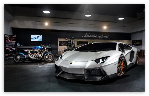 2014 Lamborghini Aventador Novitec Torado ❤ 4K UHD Wallpaper for Wide 16:10 5:3 Widescreen WHXGA WQXGA WUXGA WXGA WGA ; 4K UHD 16:9 Ultra High Definition 2160p 1440p 1080p 900p 720p ; Standard 4:3 5:4 3:2 Fullscreen UXGA XGA SVGA QSXGA SXGA DVGA HVGA HQVGA ( Apple PowerBook G4 iPhone 4 3G 3GS iPod Touch ) ; Tablet 1:1 ; iPad 1/2/Mini ; Mobile 4:3 5:3 3:2 16:9 5:4 - UXGA XGA SVGA WGA DVGA HVGA HQVGA ( Apple PowerBook G4 iPhone 4 3G 3GS iPod Touch ) 2160p 1440p 1080p 900p 720p QSXGA SXGA ; Dual 16:10 5:3 16:9 4:3 5:4 WHXGA WQXGA WUXGA WXGA WGA 2160p 1440p 1080p 900p 720p UXGA XGA SVGA QSXGA SXGA ;