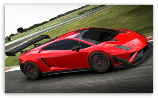 2014 Lamborghini Gallardo GT3 FL2 ❤ 4K UHD Wallpaper for Wide 5:3 Widescreen WGA ; 4K UHD 16:9 Ultra High Definition 2160p 1440p 1080p 900p 720p ; Mobile 5:3 16:9 - WGA 2160p 1440p 1080p 900p 720p ;