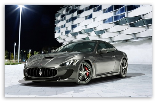 2014 Maserati GranTurismo ❤ 4K UHD Wallpaper for Wide 16:10 5:3 Widescreen WHXGA WQXGA WUXGA WXGA WGA ; 4K UHD 16:9 Ultra High Definition 2160p 1440p 1080p 900p 720p ; Standard 4:3 5:4 3:2 Fullscreen UXGA XGA SVGA QSXGA SXGA DVGA HVGA HQVGA ( Apple PowerBook G4 iPhone 4 3G 3GS iPod Touch ) ; iPad 1/2/Mini ; Mobile 4:3 5:3 3:2 16:9 5:4 - UXGA XGA SVGA WGA DVGA HVGA HQVGA ( Apple PowerBook G4 iPhone 4 3G 3GS iPod Touch ) 2160p 1440p 1080p 900p 720p QSXGA SXGA ; Dual 4:3 5:4 UXGA XGA SVGA QSXGA SXGA ;