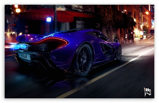 2014 McLaren P1 HD wallpaper for Wide 16:10 5:3 Widescreen WHXGA WQXGA WUXGA WXGA WGA ; HD 16:9 High Definition WQHD QWXGA 1080p 900p 720p QHD nHD ; Standard 3:2 Fullscreen DVGA HVGA HQVGA devices ( Apple PowerBook G4 iPhone 4 3G 3GS iPod Touch ) ; Mobile 5:3 3:2 16:9 - WGA DVGA HVGA HQVGA devices ( Apple PowerBook G4 iPhone 4 3G 3GS iPod Touch ) WQHD QWXGA 1080p 900p 720p QHD nHD ;