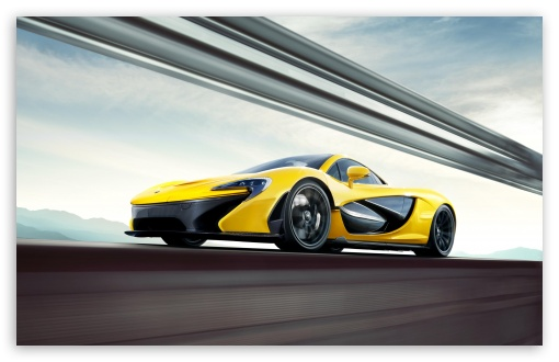 2014 Mclaren P1 HD wallpaper for Wide 16:10 5:3 Widescreen WHXGA WQXGA WUXGA WXGA WGA ; HD 16:9 High Definition WQHD QWXGA 1080p 900p 720p QHD nHD ; UHD 16:9 WQHD QWXGA 1080p 900p 720p QHD nHD ; Standard 4:3 5:4 3:2 Fullscreen UXGA XGA SVGA QSXGA SXGA DVGA HVGA HQVGA devices ( Apple PowerBook G4 iPhone 4 3G 3GS iPod Touch ) ; Tablet 1:1 ; iPad 1/2/Mini ; Mobile 4:3 5:3 3:2 16:9 5:4 - UXGA XGA SVGA WGA DVGA HVGA HQVGA devices ( Apple PowerBook G4 iPhone 4 3G 3GS iPod Touch ) WQHD QWXGA 1080p 900p 720p QHD nHD QSXGA SXGA ; Dual 4:3 5:4 UXGA XGA SVGA QSXGA SXGA ;