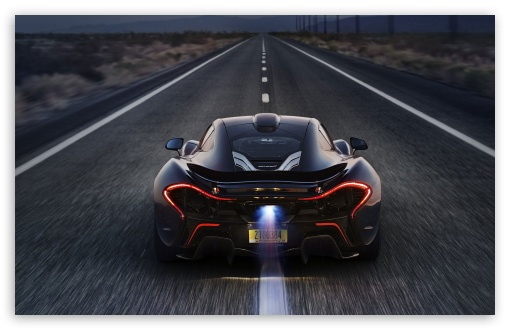 2014 McLaren P1 ❤ 4K UHD Wallpaper for Wide 16:10 5:3 Widescreen WHXGA WQXGA WUXGA WXGA WGA ; 4K UHD 16:9 Ultra High Definition 2160p 1440p 1080p 900p 720p ; Standard 4:3 5:4 3:2 Fullscreen UXGA XGA SVGA QSXGA SXGA DVGA HVGA HQVGA ( Apple PowerBook G4 iPhone 4 3G 3GS iPod Touch ) ; Tablet 1:1 ; iPad 1/2/Mini ; Mobile 4:3 5:3 3:2 16:9 5:4 - UXGA XGA SVGA WGA DVGA HVGA HQVGA ( Apple PowerBook G4 iPhone 4 3G 3GS iPod Touch ) 2160p 1440p 1080p 900p 720p QSXGA SXGA ; Dual 4:3 5:4 UXGA XGA SVGA QSXGA SXGA ;