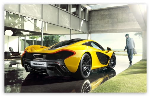 2014 McLaren P1 Luxury Car HD wallpaper for Wide 16:10 5:3 Widescreen WHXGA WQXGA WUXGA WXGA WGA ; HD 16:9 High Definition WQHD QWXGA 1080p 900p 720p QHD nHD ; Standard 4:3 5:4 3:2 Fullscreen UXGA XGA SVGA QSXGA SXGA DVGA HVGA HQVGA devices ( Apple PowerBook G4 iPhone 4 3G 3GS iPod Touch ) ; iPad 1/2/Mini ; Mobile 4:3 5:3 3:2 16:9 5:4 - UXGA XGA SVGA WGA DVGA HVGA HQVGA devices ( Apple PowerBook G4 iPhone 4 3G 3GS iPod Touch ) WQHD QWXGA 1080p 900p 720p QHD nHD QSXGA SXGA ; Dual 16:10 4:3 5:4 WHXGA WQXGA WUXGA WXGA UXGA XGA SVGA QSXGA SXGA ;