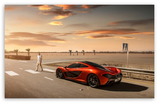 2014 McLaren P1 Orange HD wallpaper for Wide 16:10 5:3 Widescreen WHXGA WQXGA WUXGA WXGA WGA ; HD 16:9 High Definition WQHD QWXGA 1080p 900p 720p QHD nHD ; Standard 4:3 5:4 3:2 Fullscreen UXGA XGA SVGA QSXGA SXGA DVGA HVGA HQVGA devices ( Apple PowerBook G4 iPhone 4 3G 3GS iPod Touch ) ; Tablet 1:1 ; iPad 1/2/Mini ; Mobile 4:3 5:3 3:2 16:9 5:4 - UXGA XGA SVGA WGA DVGA HVGA HQVGA devices ( Apple PowerBook G4 iPhone 4 3G 3GS iPod Touch ) WQHD QWXGA 1080p 900p 720p QHD nHD QSXGA SXGA ;