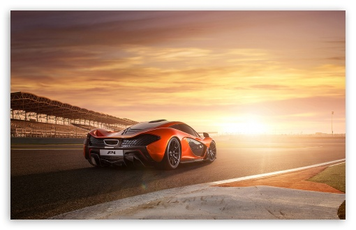 2014 McLaren P1 RaceTrack HD wallpaper for Wide 16:10 5:3 Widescreen WHXGA WQXGA WUXGA WXGA WGA ; HD 16:9 High Definition WQHD QWXGA 1080p 900p 720p QHD nHD ; Standard 4:3 5:4 3:2 Fullscreen UXGA XGA SVGA QSXGA SXGA DVGA HVGA HQVGA devices ( Apple PowerBook G4 iPhone 4 3G 3GS iPod Touch ) ; Tablet 1:1 ; iPad 1/2/Mini ; Mobile 4:3 5:3 3:2 16:9 5:4 - UXGA XGA SVGA WGA DVGA HVGA HQVGA devices ( Apple PowerBook G4 iPhone 4 3G 3GS iPod Touch ) WQHD QWXGA 1080p 900p 720p QHD nHD QSXGA SXGA ;