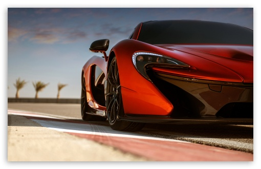2014 Mclaren P1 Ready to Go HD wallpaper for Wide 16:10 5:3 Widescreen WHXGA WQXGA WUXGA WXGA WGA ; HD 16:9 High Definition WQHD QWXGA 1080p 900p 720p QHD nHD ; Standard 4:3 5:4 3:2 Fullscreen UXGA XGA SVGA QSXGA SXGA DVGA HVGA HQVGA devices ( Apple PowerBook G4 iPhone 4 3G 3GS iPod Touch ) ; Tablet 1:1 ; iPad 1/2/Mini ; Mobile 4:3 5:3 3:2 16:9 5:4 - UXGA XGA SVGA WGA DVGA HVGA HQVGA devices ( Apple PowerBook G4 iPhone 4 3G 3GS iPod Touch ) WQHD QWXGA 1080p 900p 720p QHD nHD QSXGA SXGA ;
