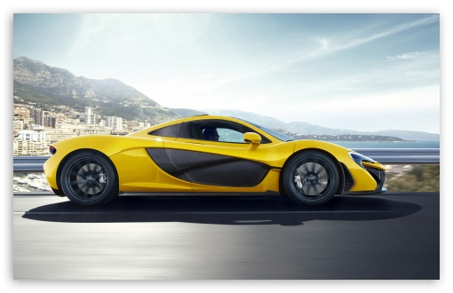 2014 McLaren P1 Side View UltraHD Wallpaper for Wide 16:10 5:3 Widescreen WHXGA WQXGA WUXGA WXGA WGA ; 8K UHD TV 16:9 Ultra High Definition 2160p 1440p 1080p 900p 720p ; Standard 4:3 3:2 Fullscreen UXGA XGA SVGA DVGA HVGA HQVGA ( Apple PowerBook G4 iPhone 4 3G 3GS iPod Touch ) ; iPad 1/2/Mini ; Mobile 4:3 5:3 3:2 16:9 - UXGA XGA SVGA WGA DVGA HVGA HQVGA ( Apple PowerBook G4 iPhone 4 3G 3GS iPod Touch ) 2160p 1440p 1080p 900p 720p ; Dual 16:10 5:3 16:9 4:3 5:4 WHXGA WQXGA WUXGA WXGA WGA 2160p 1440p 1080p 900p 720p UXGA XGA SVGA QSXGA SXGA ;