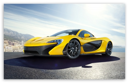 2014 McLaren P1 Supercar ❤ 4K UHD Wallpaper for Wide 16:10 5:3 Widescreen WHXGA WQXGA WUXGA WXGA WGA ; 4K UHD 16:9 Ultra High Definition 2160p 1440p 1080p 900p 720p ; Standard 4:3 5:4 3:2 Fullscreen UXGA XGA SVGA QSXGA SXGA DVGA HVGA HQVGA ( Apple PowerBook G4 iPhone 4 3G 3GS iPod Touch ) ; iPad 1/2/Mini ; Mobile 4:3 5:3 3:2 16:9 5:4 - UXGA XGA SVGA WGA DVGA HVGA HQVGA ( Apple PowerBook G4 iPhone 4 3G 3GS iPod Touch ) 2160p 1440p 1080p 900p 720p QSXGA SXGA ; Dual 16:10 5:3 16:9 4:3 5:4 WHXGA WQXGA WUXGA WXGA WGA 2160p 1440p 1080p 900p 720p UXGA XGA SVGA QSXGA SXGA ;