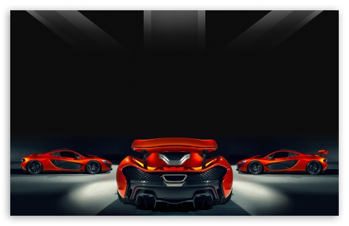 2014 McLaren P1 Supercars ❤ 4K UHD Wallpaper for Wide 16:10 5:3 Widescreen WHXGA WQXGA WUXGA WXGA WGA ; 4K UHD 16:9 Ultra High Definition 2160p 1440p 1080p 900p 720p ; Standard 3:2 Fullscreen DVGA HVGA HQVGA ( Apple PowerBook G4 iPhone 4 3G 3GS iPod Touch ) ; Mobile 5:3 3:2 16:9 - WGA DVGA HVGA HQVGA ( Apple PowerBook G4 iPhone 4 3G 3GS iPod Touch ) 2160p 1440p 1080p 900p 720p ;