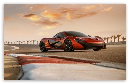 2014 McLaren P1 Test Drive HD wallpaper for Wide 16:10 5:3 Widescreen WHXGA WQXGA WUXGA WXGA WGA ; HD 16:9 High Definition WQHD QWXGA 1080p 900p 720p QHD nHD ; Standard 4:3 5:4 3:2 Fullscreen UXGA XGA SVGA QSXGA SXGA DVGA HVGA HQVGA devices ( Apple PowerBook G4 iPhone 4 3G 3GS iPod Touch ) ; Tablet 1:1 ; iPad 1/2/Mini ; Mobile 4:3 5:3 3:2 16:9 5:4 - UXGA XGA SVGA WGA DVGA HVGA HQVGA devices ( Apple PowerBook G4 iPhone 4 3G 3GS iPod Touch ) WQHD QWXGA 1080p 900p 720p QHD nHD QSXGA SXGA ;