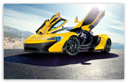 2014 McLaren P1 Yellow HD wallpaper for Wide 16:10 5:3 Widescreen WHXGA WQXGA WUXGA WXGA WGA ; HD 16:9 High Definition WQHD QWXGA 1080p 900p 720p QHD nHD ; Standard 4:3 5:4 3:2 Fullscreen UXGA XGA SVGA QSXGA SXGA DVGA HVGA HQVGA devices ( Apple PowerBook G4 iPhone 4 3G 3GS iPod Touch ) ; iPad 1/2/Mini ; Mobile 4:3 5:3 3:2 16:9 5:4 - UXGA XGA SVGA WGA DVGA HVGA HQVGA devices ( Apple PowerBook G4 iPhone 4 3G 3GS iPod Touch ) WQHD QWXGA 1080p 900p 720p QHD nHD QSXGA SXGA ;