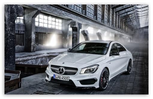 2014 Mercedes Benz CLA45 AMG HD wallpaper for Wide 16:10 5:3 Widescreen WHXGA WQXGA WUXGA WXGA WGA ; HD 16:9 High Definition WQHD QWXGA 1080p 900p 720p QHD nHD ; Standard 4:3 5:4 3:2 Fullscreen UXGA XGA SVGA QSXGA SXGA DVGA HVGA HQVGA devices ( Apple PowerBook G4 iPhone 4 3G 3GS iPod Touch ) ; Tablet 1:1 ; iPad 1/2/Mini ; Mobile 4:3 5:3 3:2 16:9 5:4 - UXGA XGA SVGA WGA DVGA HVGA HQVGA devices ( Apple PowerBook G4 iPhone 4 3G 3GS iPod Touch ) WQHD QWXGA 1080p 900p 720p QHD nHD QSXGA SXGA ; Dual 5:4 QSXGA SXGA ;