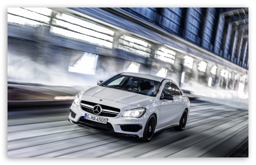 2014 Mercedes Benz CLA45 AMG Speed HD wallpaper for Wide 16:10 5:3 Widescreen WHXGA WQXGA WUXGA WXGA WGA ; HD 16:9 High Definition WQHD QWXGA 1080p 900p 720p QHD nHD ; Standard 4:3 5:4 3:2 Fullscreen UXGA XGA SVGA QSXGA SXGA DVGA HVGA HQVGA devices ( Apple PowerBook G4 iPhone 4 3G 3GS iPod Touch ) ; Tablet 1:1 ; iPad 1/2/Mini ; Mobile 4:3 5:3 3:2 16:9 5:4 - UXGA XGA SVGA WGA DVGA HVGA HQVGA devices ( Apple PowerBook G4 iPhone 4 3G 3GS iPod Touch ) WQHD QWXGA 1080p 900p 720p QHD nHD QSXGA SXGA ; Dual 16:10 4:3 5:4 WHXGA WQXGA WUXGA WXGA UXGA XGA SVGA QSXGA SXGA ;