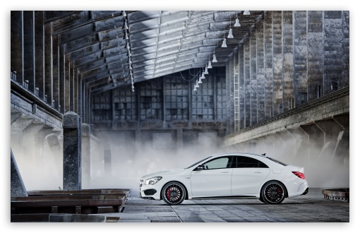 2014 Mercedes Benz CLA45 AMG White HD wallpaper for Wide 16:10 5:3 Widescreen WHXGA WQXGA WUXGA WXGA WGA ; HD 16:9 High Definition WQHD QWXGA 1080p 900p 720p QHD nHD ; Standard 4:3 5:4 3:2 Fullscreen UXGA XGA SVGA QSXGA SXGA DVGA HVGA HQVGA devices ( Apple PowerBook G4 iPhone 4 3G 3GS iPod Touch ) ; Tablet 1:1 ; iPad 1/2/Mini ; Mobile 4:3 5:3 3:2 16:9 5:4 - UXGA XGA SVGA WGA DVGA HVGA HQVGA devices ( Apple PowerBook G4 iPhone 4 3G 3GS iPod Touch ) WQHD QWXGA 1080p 900p 720p QHD nHD QSXGA SXGA ; Dual 16:10 5:3 16:9 4:3 5:4 WHXGA WQXGA WUXGA WXGA WGA WQHD QWXGA 1080p 900p 720p QHD nHD UXGA XGA SVGA QSXGA SXGA ;