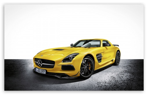 2014 Mercedes Benz SLS AMG HD wallpaper for Wide 16:10 5:3 Widescreen WHXGA WQXGA WUXGA WXGA WGA ; HD 16:9 High Definition WQHD QWXGA 1080p 900p 720p QHD nHD ; Standard 4:3 5:4 3:2 Fullscreen UXGA XGA SVGA QSXGA SXGA DVGA HVGA HQVGA devices ( Apple PowerBook G4 iPhone 4 3G 3GS iPod Touch ) ; iPad 1/2/Mini ; Mobile 4:3 5:3 3:2 16:9 5:4 - UXGA XGA SVGA WGA DVGA HVGA HQVGA devices ( Apple PowerBook G4 iPhone 4 3G 3GS iPod Touch ) WQHD QWXGA 1080p 900p 720p QHD nHD QSXGA SXGA ; Dual 16:10 4:3 5:4 WHXGA WQXGA WUXGA WXGA UXGA XGA SVGA QSXGA SXGA ;