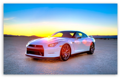 2014 Nissan GTR ❤ 4K UHD Wallpaper for Wide 16:10 5:3 Widescreen WHXGA WQXGA WUXGA WXGA WGA ; 4K UHD 16:9 Ultra High Definition 2160p 1440p 1080p 900p 720p ; Standard 4:3 5:4 3:2 Fullscreen UXGA XGA SVGA QSXGA SXGA DVGA HVGA HQVGA ( Apple PowerBook G4 iPhone 4 3G 3GS iPod Touch ) ; Tablet 1:1 ; iPad 1/2/Mini ; Mobile 4:3 5:3 3:2 16:9 5:4 - UXGA XGA SVGA WGA DVGA HVGA HQVGA ( Apple PowerBook G4 iPhone 4 3G 3GS iPod Touch ) 2160p 1440p 1080p 900p 720p QSXGA SXGA ; Dual 16:10 5:3 16:9 4:3 5:4 WHXGA WQXGA WUXGA WXGA WGA 2160p 1440p 1080p 900p 720p UXGA XGA SVGA QSXGA SXGA ;