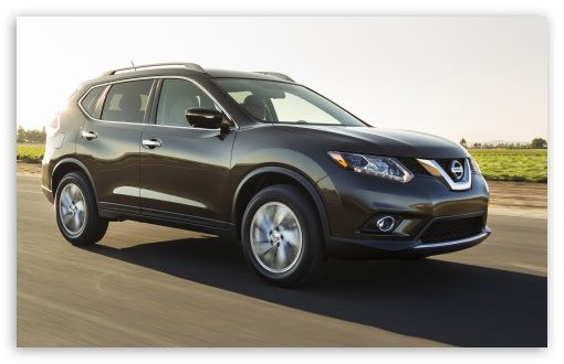 2014 Nissan Rogue ❤ 4K UHD Wallpaper for Wide 16:10 5:3 Widescreen WHXGA WQXGA WUXGA WXGA WGA ; 4K UHD 16:9 Ultra High Definition 2160p 1440p 1080p 900p 720p ; UHD 16:9 2160p 1440p 1080p 900p 720p ; Standard 4:3 5:4 3:2 Fullscreen UXGA XGA SVGA QSXGA SXGA DVGA HVGA HQVGA ( Apple PowerBook G4 iPhone 4 3G 3GS iPod Touch ) ; iPad 1/2/Mini ; Mobile 4:3 5:3 3:2 16:9 5:4 - UXGA XGA SVGA WGA DVGA HVGA HQVGA ( Apple PowerBook G4 iPhone 4 3G 3GS iPod Touch ) 2160p 1440p 1080p 900p 720p QSXGA SXGA ;