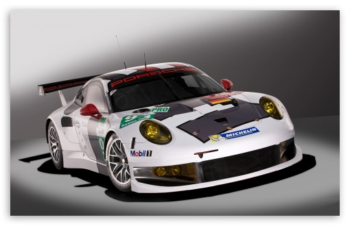 2014 Porsche 911 RSR HD wallpaper for Wide 16:10 5:3 Widescreen WHXGA WQXGA WUXGA WXGA WGA ; HD 16:9 High Definition WQHD QWXGA 1080p 900p 720p QHD nHD ; Standard 4:3 3:2 Fullscreen UXGA XGA SVGA DVGA HVGA HQVGA devices ( Apple PowerBook G4 iPhone 4 3G 3GS iPod Touch ) ; iPad 1/2/Mini ; Mobile 4:3 5:3 3:2 16:9 - UXGA XGA SVGA WGA DVGA HVGA HQVGA devices ( Apple PowerBook G4 iPhone 4 3G 3GS iPod Touch ) WQHD QWXGA 1080p 900p 720p QHD nHD ;