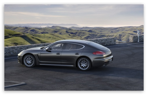 2014 Porsche Panamera HD wallpaper for Wide 16:10 5:3 Widescreen WHXGA WQXGA WUXGA WXGA WGA ; HD 16:9 High Definition WQHD QWXGA 1080p 900p 720p QHD nHD ; Standard 4:3 5:4 3:2 Fullscreen UXGA XGA SVGA QSXGA SXGA DVGA HVGA HQVGA devices ( Apple PowerBook G4 iPhone 4 3G 3GS iPod Touch ) ; iPad 1/2/Mini ; Mobile 4:3 5:3 3:2 16:9 5:4 - UXGA XGA SVGA WGA DVGA HVGA HQVGA devices ( Apple PowerBook G4 iPhone 4 3G 3GS iPod Touch ) WQHD QWXGA 1080p 900p 720p QHD nHD QSXGA SXGA ; Dual 16:10 5:3 16:9 4:3 5:4 WHXGA WQXGA WUXGA WXGA WGA WQHD QWXGA 1080p 900p 720p QHD nHD UXGA XGA SVGA QSXGA SXGA ;