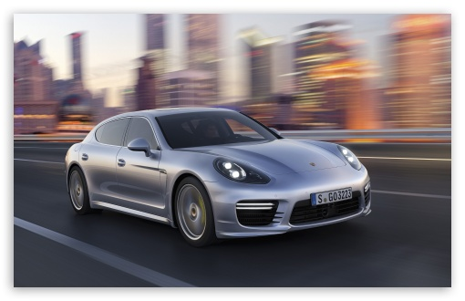 2014 Porsche Panamera City ❤ 4K UHD Wallpaper for Wide 16:10 5:3 Widescreen WHXGA WQXGA WUXGA WXGA WGA ; 4K UHD 16:9 Ultra High Definition 2160p 1440p 1080p 900p 720p ; Standard 4:3 5:4 3:2 Fullscreen UXGA XGA SVGA QSXGA SXGA DVGA HVGA HQVGA ( Apple PowerBook G4 iPhone 4 3G 3GS iPod Touch ) ; iPad 1/2/Mini ; Mobile 4:3 5:3 3:2 16:9 5:4 - UXGA XGA SVGA WGA DVGA HVGA HQVGA ( Apple PowerBook G4 iPhone 4 3G 3GS iPod Touch ) 2160p 1440p 1080p 900p 720p QSXGA SXGA ; Dual 4:3 5:4 UXGA XGA SVGA QSXGA SXGA ;