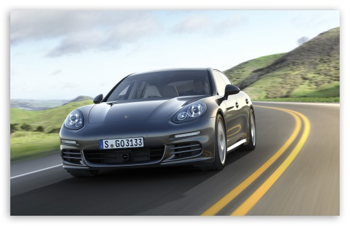 2014 Porsche Panamera Road ❤ 4K UHD Wallpaper for Wide 16:10 5:3 Widescreen WHXGA WQXGA WUXGA WXGA WGA ; 4K UHD 16:9 Ultra High Definition 2160p 1440p 1080p 900p 720p ; Standard 4:3 5:4 3:2 Fullscreen UXGA XGA SVGA QSXGA SXGA DVGA HVGA HQVGA ( Apple PowerBook G4 iPhone 4 3G 3GS iPod Touch ) ; Tablet 1:1 ; iPad 1/2/Mini ; Mobile 4:3 5:3 3:2 16:9 5:4 - UXGA XGA SVGA WGA DVGA HVGA HQVGA ( Apple PowerBook G4 iPhone 4 3G 3GS iPod Touch ) 2160p 1440p 1080p 900p 720p QSXGA SXGA ; Dual 5:4 QSXGA SXGA ;