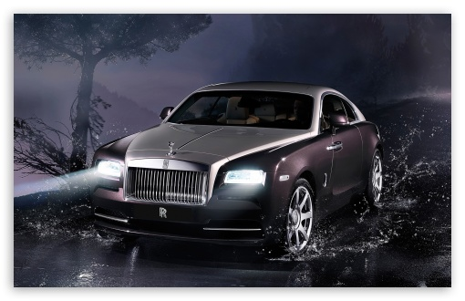2014 Rolls Royce Wraith HD wallpaper for Wide 16:10 5:3 Widescreen WHXGA WQXGA WUXGA WXGA WGA ; HD 16:9 High Definition WQHD QWXGA 1080p 900p 720p QHD nHD ; Standard 4:3 5:4 3:2 Fullscreen UXGA XGA SVGA QSXGA SXGA DVGA HVGA HQVGA devices ( Apple PowerBook G4 iPhone 4 3G 3GS iPod Touch ) ; iPad 1/2/Mini ; Mobile 4:3 5:3 3:2 16:9 5:4 - UXGA XGA SVGA WGA DVGA HVGA HQVGA devices ( Apple PowerBook G4 iPhone 4 3G 3GS iPod Touch ) WQHD QWXGA 1080p 900p 720p QHD nHD QSXGA SXGA ;