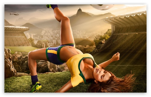 2014 World Cup Goal ❤ 4K UHD Wallpaper for Wide 16:10 5:3 Widescreen WHXGA WQXGA WUXGA WXGA WGA ; 4K UHD 16:9 Ultra High Definition 2160p 1440p 1080p 900p 720p ; Standard 4:3 5:4 3:2 Fullscreen UXGA XGA SVGA QSXGA SXGA DVGA HVGA HQVGA ( Apple PowerBook G4 iPhone 4 3G 3GS iPod Touch ) ; iPad 1/2/Mini ; Mobile 4:3 5:3 3:2 16:9 5:4 - UXGA XGA SVGA WGA DVGA HVGA HQVGA ( Apple PowerBook G4 iPhone 4 3G 3GS iPod Touch ) 2160p 1440p 1080p 900p 720p QSXGA SXGA ;