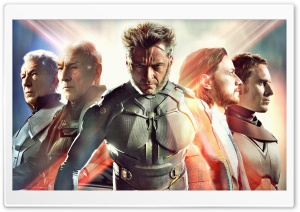2014 X Men Days Of Future Past Windows Background HD Wide Wallpaper for Widescreen