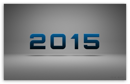 2015 ❤ 4K UHD Wallpaper for Wide 16:10 5:3 Widescreen WHXGA WQXGA WUXGA WXGA WGA ; 4K UHD 16:9 Ultra High Definition 2160p 1440p 1080p 900p 720p ; Tablet 1:1 ; Mobile 5:3 16:9 - WGA 2160p 1440p 1080p 900p 720p ;