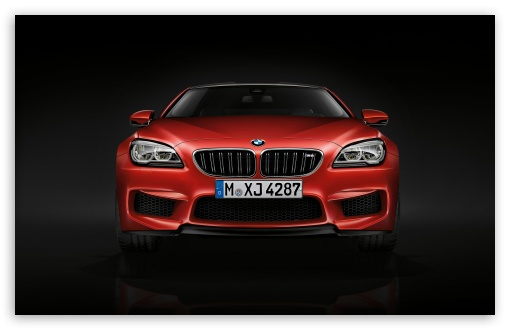 2015 BMW M6 Gran Coupe ❤ 4K UHD Wallpaper for Wide 16:10 5:3 Widescreen WHXGA WQXGA WUXGA WXGA WGA ; UltraWide 21:9 ; 4K UHD 16:9 Ultra High Definition 2160p 1440p 1080p 900p 720p ; Standard 4:3 5:4 3:2 Fullscreen UXGA XGA SVGA QSXGA SXGA DVGA HVGA HQVGA ( Apple PowerBook G4 iPhone 4 3G 3GS iPod Touch ) ; Tablet 1:1 ; iPad 1/2/Mini ; Mobile 4:3 5:3 3:2 16:9 5:4 - UXGA XGA SVGA WGA DVGA HVGA HQVGA ( Apple PowerBook G4 iPhone 4 3G 3GS iPod Touch ) 2160p 1440p 1080p 900p 720p QSXGA SXGA ; Dual 4:3 5:4 3:2 UXGA XGA SVGA QSXGA SXGA DVGA HVGA HQVGA ( Apple PowerBook G4 iPhone 4 3G 3GS iPod Touch ) ;