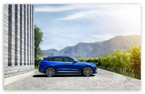2015 Jaguar F-Pace Car ❤ 4K UHD Wallpaper for Wide 16:10 5:3 Widescreen WHXGA WQXGA WUXGA WXGA WGA ; UltraWide 21:9 24:10 ; 4K UHD 16:9 Ultra High Definition 2160p 1440p 1080p 900p 720p ; UHD 16:9 2160p 1440p 1080p 900p 720p ; Standard 4:3 5:4 3:2 Fullscreen UXGA XGA SVGA QSXGA SXGA DVGA HVGA HQVGA ( Apple PowerBook G4 iPhone 4 3G 3GS iPod Touch ) ; Tablet 1:1 ; iPad 1/2/Mini ; Mobile 4:3 5:3 3:2 16:9 5:4 - UXGA XGA SVGA WGA DVGA HVGA HQVGA ( Apple PowerBook G4 iPhone 4 3G 3GS iPod Touch ) 2160p 1440p 1080p 900p 720p QSXGA SXGA ; Dual 16:10 5:3 16:9 4:3 5:4 3:2 WHXGA WQXGA WUXGA WXGA WGA 2160p 1440p 1080p 900p 720p UXGA XGA SVGA QSXGA SXGA DVGA HVGA HQVGA ( Apple PowerBook G4 iPhone 4 3G 3GS iPod Touch ) ;