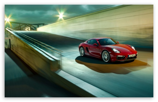 2015 Porsche Cayman GTS ❤ 4K UHD Wallpaper for Wide 16:10 5:3 Widescreen WHXGA WQXGA WUXGA WXGA WGA ; 4K UHD 16:9 Ultra High Definition 2160p 1440p 1080p 900p 720p ; Standard 4:3 5:4 3:2 Fullscreen UXGA XGA SVGA QSXGA SXGA DVGA HVGA HQVGA ( Apple PowerBook G4 iPhone 4 3G 3GS iPod Touch ) ; Smartphone 5:3 WGA ; Tablet 1:1 ; iPad 1/2/Mini ; Mobile 4:3 5:3 3:2 16:9 5:4 - UXGA XGA SVGA WGA DVGA HVGA HQVGA ( Apple PowerBook G4 iPhone 4 3G 3GS iPod Touch ) 2160p 1440p 1080p 900p 720p QSXGA SXGA ; Dual 16:10 5:3 16:9 4:3 5:4 WHXGA WQXGA WUXGA WXGA WGA 2160p 1440p 1080p 900p 720p UXGA XGA SVGA QSXGA SXGA ;