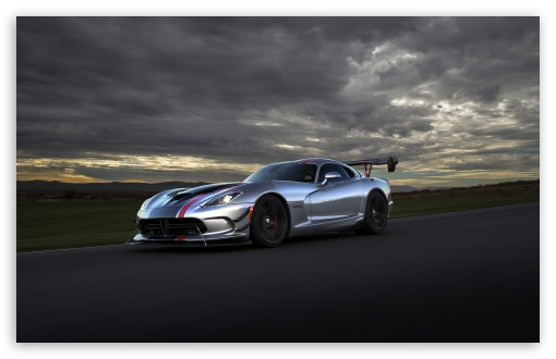 2016 Dodge Viper ACR ❤ 4K UHD Wallpaper for Wide 16:10 5:3 Widescreen WHXGA WQXGA WUXGA WXGA WGA ; 4K UHD 16:9 Ultra High Definition 2160p 1440p 1080p 900p 720p ; Standard 4:3 5:4 3:2 Fullscreen UXGA XGA SVGA QSXGA SXGA DVGA HVGA HQVGA ( Apple PowerBook G4 iPhone 4 3G 3GS iPod Touch ) ; Tablet 1:1 ; iPad 1/2/Mini ; Mobile 4:3 5:3 3:2 16:9 5:4 - UXGA XGA SVGA WGA DVGA HVGA HQVGA ( Apple PowerBook G4 iPhone 4 3G 3GS iPod Touch ) 2160p 1440p 1080p 900p 720p QSXGA SXGA ; Dual 16:10 5:3 4:3 5:4 WHXGA WQXGA WUXGA WXGA WGA UXGA XGA SVGA QSXGA SXGA ;