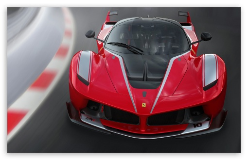 2016 Ferrari FXX K ❤ 4K UHD Wallpaper for Wide 16:10 5:3 Widescreen WHXGA WQXGA WUXGA WXGA WGA ; 4K UHD 16:9 Ultra High Definition 2160p 1440p 1080p 900p 720p ; Standard 4:3 5:4 3:2 Fullscreen UXGA XGA SVGA QSXGA SXGA DVGA HVGA HQVGA ( Apple PowerBook G4 iPhone 4 3G 3GS iPod Touch ) ; Tablet 1:1 ; iPad 1/2/Mini ; Mobile 4:3 5:3 3:2 16:9 5:4 - UXGA XGA SVGA WGA DVGA HVGA HQVGA ( Apple PowerBook G4 iPhone 4 3G 3GS iPod Touch ) 2160p 1440p 1080p 900p 720p QSXGA SXGA ;