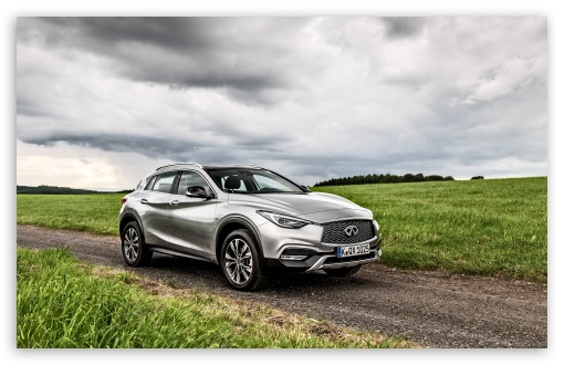 2016 Infiniti QX30 2.2d UltraHD Wallpaper for Wide 16:10 5:3 Widescreen WHXGA WQXGA WUXGA WXGA WGA ; UltraWide 21:9 ; 8K UHD TV 16:9 Ultra High Definition 2160p 1440p 1080p 900p 720p ; Standard 4:3 5:4 3:2 Fullscreen UXGA XGA SVGA QSXGA SXGA DVGA HVGA HQVGA ( Apple PowerBook G4 iPhone 4 3G 3GS iPod Touch ) ; Tablet 1:1 ; iPad 1/2/Mini ; Mobile 4:3 5:3 3:2 16:9 5:4 - UXGA XGA SVGA WGA DVGA HVGA HQVGA ( Apple PowerBook G4 iPhone 4 3G 3GS iPod Touch ) 2160p 1440p 1080p 900p 720p QSXGA SXGA ; Dual 16:10 5:3 4:3 5:4 3:2 WHXGA WQXGA WUXGA WXGA WGA UXGA XGA SVGA QSXGA SXGA DVGA HVGA HQVGA ( Apple PowerBook G4 iPhone 4 3G 3GS iPod Touch ) ;