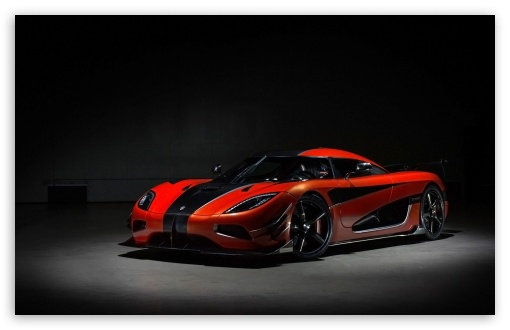 2016 Koenigsegg Agera Final One Of One ❤ 4K UHD Wallpaper for Wide 16:10 5:3 Widescreen WHXGA WQXGA WUXGA WXGA WGA ; 4K UHD 16:9 Ultra High Definition 2160p 1440p 1080p 900p 720p ; Standard 4:3 5:4 3:2 Fullscreen UXGA XGA SVGA QSXGA SXGA DVGA HVGA HQVGA ( Apple PowerBook G4 iPhone 4 3G 3GS iPod Touch ) ; iPad 1/2/Mini ; Mobile 4:3 5:3 3:2 16:9 5:4 - UXGA XGA SVGA WGA DVGA HVGA HQVGA ( Apple PowerBook G4 iPhone 4 3G 3GS iPod Touch ) 2160p 1440p 1080p 900p 720p QSXGA SXGA ;