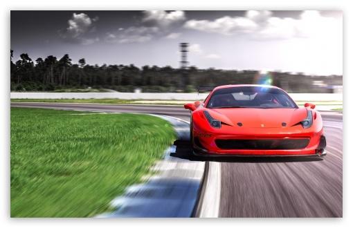 2016 Racing One Ferrari 458 LOMA Wheels ❤ 4K UHD Wallpaper for Wide 16:10 5:3 Widescreen WHXGA WQXGA WUXGA WXGA WGA ; UltraWide 21:9 ; 4K UHD 16:9 Ultra High Definition 2160p 1440p 1080p 900p 720p ; Standard 4:3 5:4 3:2 Fullscreen UXGA XGA SVGA QSXGA SXGA DVGA HVGA HQVGA ( Apple PowerBook G4 iPhone 4 3G 3GS iPod Touch ) ; Smartphone 3:2 DVGA HVGA HQVGA ( Apple PowerBook G4 iPhone 4 3G 3GS iPod Touch ) ; Tablet 1:1 ; iPad 1/2/Mini ; Mobile 4:3 5:3 3:2 16:9 5:4 - UXGA XGA SVGA WGA DVGA HVGA HQVGA ( Apple PowerBook G4 iPhone 4 3G 3GS iPod Touch ) 2160p 1440p 1080p 900p 720p QSXGA SXGA ; Dual 16:10 5:3 16:9 4:3 5:4 3:2 WHXGA WQXGA WUXGA WXGA WGA 2160p 1440p 1080p 900p 720p UXGA XGA SVGA QSXGA SXGA DVGA HVGA HQVGA ( Apple PowerBook G4 iPhone 4 3G 3GS iPod Touch ) ;