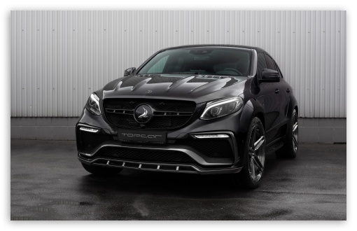2016 TopCar Mercedes-Benz GLE Inferno Black Carbon ❤ 4K UHD Wallpaper for Wide 16:10 5:3 Widescreen WHXGA WQXGA WUXGA WXGA WGA ; UltraWide 21:9 ; 4K UHD 16:9 Ultra High Definition 2160p 1440p 1080p 900p 720p ; Standard 4:3 5:4 3:2 Fullscreen UXGA XGA SVGA QSXGA SXGA DVGA HVGA HQVGA ( Apple PowerBook G4 iPhone 4 3G 3GS iPod Touch ) ; Tablet 1:1 ; iPad 1/2/Mini ; Mobile 4:3 5:3 3:2 16:9 5:4 - UXGA XGA SVGA WGA DVGA HVGA HQVGA ( Apple PowerBook G4 iPhone 4 3G 3GS iPod Touch ) 2160p 1440p 1080p 900p 720p QSXGA SXGA ;