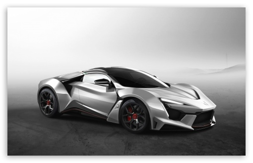 2016 W Motors Fenyr SuperSport ❤ 4K UHD Wallpaper for Wide 16:10 5:3 Widescreen WHXGA WQXGA WUXGA WXGA WGA ; 4K UHD 16:9 Ultra High Definition 2160p 1440p 1080p 900p 720p ; Standard 4:3 5:4 3:2 Fullscreen UXGA XGA SVGA QSXGA SXGA DVGA HVGA HQVGA ( Apple PowerBook G4 iPhone 4 3G 3GS iPod Touch ) ; iPad 1/2/Mini ; Mobile 4:3 5:3 3:2 16:9 5:4 - UXGA XGA SVGA WGA DVGA HVGA HQVGA ( Apple PowerBook G4 iPhone 4 3G 3GS iPod Touch ) 2160p 1440p 1080p 900p 720p QSXGA SXGA ;