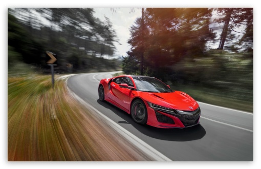 2017 Acura NSX ❤ 4K UHD Wallpaper for Wide 16:10 5:3 Widescreen WHXGA WQXGA WUXGA WXGA WGA ; UltraWide 21:9 24:10 ; 4K UHD 16:9 Ultra High Definition 2160p 1440p 1080p 900p 720p ; UHD 16:9 2160p 1440p 1080p 900p 720p ; Standard 4:3 5:4 3:2 Fullscreen UXGA XGA SVGA QSXGA SXGA DVGA HVGA HQVGA ( Apple PowerBook G4 iPhone 4 3G 3GS iPod Touch ) ; Smartphone 3:2 DVGA HVGA HQVGA ( Apple PowerBook G4 iPhone 4 3G 3GS iPod Touch ) ; Tablet 1:1 ; iPad 1/2/Mini ; Mobile 4:3 5:3 3:2 16:9 5:4 - UXGA XGA SVGA WGA DVGA HVGA HQVGA ( Apple PowerBook G4 iPhone 4 3G 3GS iPod Touch ) 2160p 1440p 1080p 900p 720p QSXGA SXGA ; Dual 16:10 5:3 16:9 4:3 5:4 3:2 WHXGA WQXGA WUXGA WXGA WGA 2160p 1440p 1080p 900p 720p UXGA XGA SVGA QSXGA SXGA DVGA HVGA HQVGA ( Apple PowerBook G4 iPhone 4 3G 3GS iPod Touch ) ; Triple 16:10 5:3 4:3 5:4 3:2 WHXGA WQXGA WUXGA WXGA WGA UXGA XGA SVGA QSXGA SXGA DVGA HVGA HQVGA ( Apple PowerBook G4 iPhone 4 3G 3GS iPod Touch ) ;