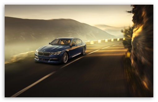 2017 Alpina B7 xDrive ❤ 4K UHD Wallpaper for Wide 16:10 5:3 Widescreen WHXGA WQXGA WUXGA WXGA WGA ; 4K UHD 16:9 Ultra High Definition 2160p 1440p 1080p 900p 720p ; Standard 4:3 5:4 3:2 Fullscreen UXGA XGA SVGA QSXGA SXGA DVGA HVGA HQVGA ( Apple PowerBook G4 iPhone 4 3G 3GS iPod Touch ) ; Smartphone 5:3 WGA ; Tablet 1:1 ; iPad 1/2/Mini ; Mobile 4:3 5:3 3:2 16:9 5:4 - UXGA XGA SVGA WGA DVGA HVGA HQVGA ( Apple PowerBook G4 iPhone 4 3G 3GS iPod Touch ) 2160p 1440p 1080p 900p 720p QSXGA SXGA ;