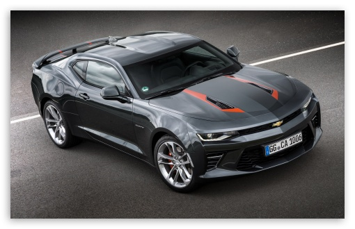 2017 Chevrolet Camaro 50th Anniversary Edition ❤ 4K UHD Wallpaper for Wide 16:10 5:3 Widescreen WHXGA WQXGA WUXGA WXGA WGA ; 4K UHD 16:9 Ultra High Definition 2160p 1440p 1080p 900p 720p ; UHD 16:9 2160p 1440p 1080p 900p 720p ; Standard 3:2 Fullscreen DVGA HVGA HQVGA ( Apple PowerBook G4 iPhone 4 3G 3GS iPod Touch ) ; Mobile 5:3 3:2 16:9 - WGA DVGA HVGA HQVGA ( Apple PowerBook G4 iPhone 4 3G 3GS iPod Touch ) 2160p 1440p 1080p 900p 720p ;