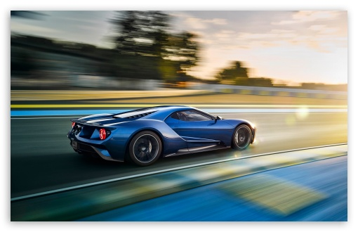 2017 Ford GT ❤ 4K UHD Wallpaper for Wide 16:10 5:3 Widescreen WHXGA WQXGA WUXGA WXGA WGA ; UltraWide 21:9 24:10 ; 4K UHD 16:9 Ultra High Definition 2160p 1440p 1080p 900p 720p ; UHD 16:9 2160p 1440p 1080p 900p 720p ; Standard 4:3 5:4 3:2 Fullscreen UXGA XGA SVGA QSXGA SXGA DVGA HVGA HQVGA ( Apple PowerBook G4 iPhone 4 3G 3GS iPod Touch ) ; Tablet 1:1 ; iPad 1/2/Mini ; Mobile 4:3 5:3 3:2 16:9 5:4 - UXGA XGA SVGA WGA DVGA HVGA HQVGA ( Apple PowerBook G4 iPhone 4 3G 3GS iPod Touch ) 2160p 1440p 1080p 900p 720p QSXGA SXGA ; Dual 16:10 5:3 16:9 4:3 5:4 3:2 WHXGA WQXGA WUXGA WXGA WGA 2160p 1440p 1080p 900p 720p UXGA XGA SVGA QSXGA SXGA DVGA HVGA HQVGA ( Apple PowerBook G4 iPhone 4 3G 3GS iPod Touch ) ; Triple 16:10 5:3 16:9 4:3 5:4 3:2 WHXGA WQXGA WUXGA WXGA WGA 2160p 1440p 1080p 900p 720p UXGA XGA SVGA QSXGA SXGA DVGA HVGA HQVGA ( Apple PowerBook G4 iPhone 4 3G 3GS iPod Touch ) ;